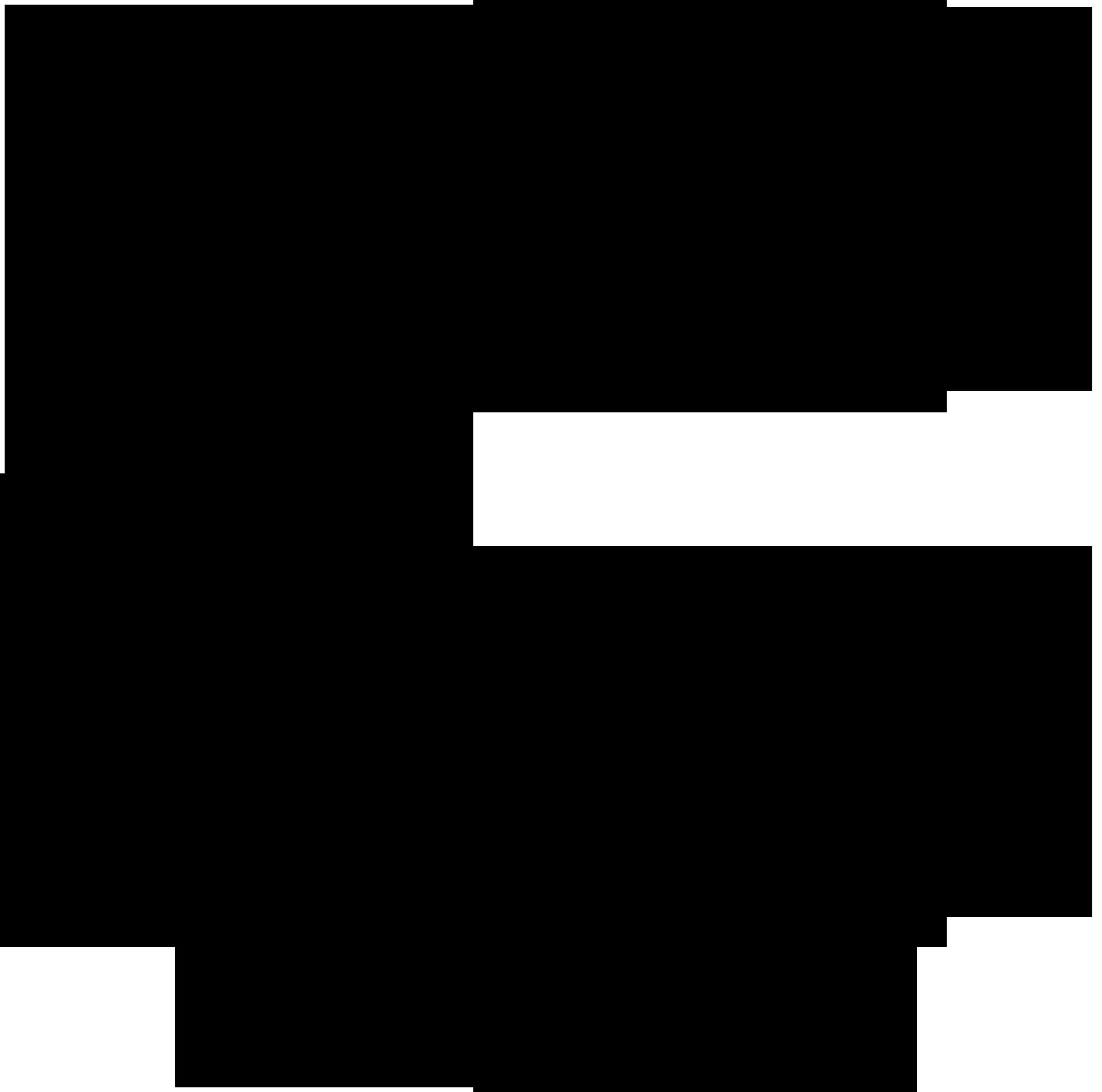goethe-symbol