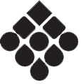 pequiven symbol