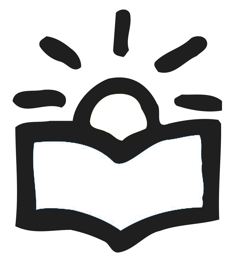 libri symbol