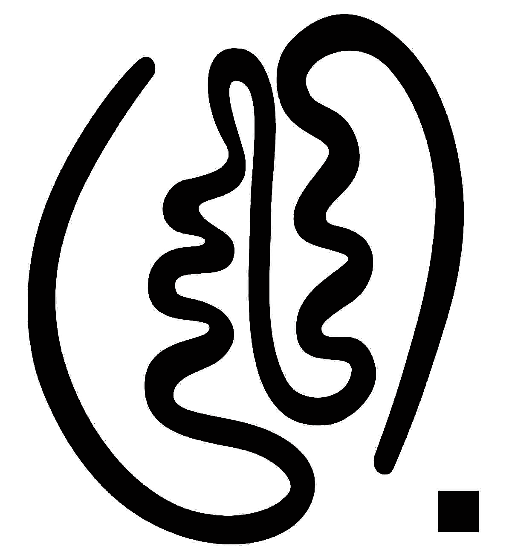 wildwald-symbol