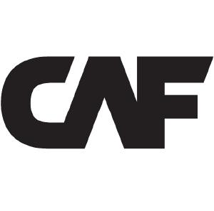 caf-300x297